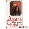 Eladó Agatha Christie: Ellopott gyilkosság