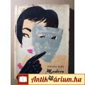 Eladó Modern Kozmetika (Pongrácz Árpád) 1962 (8kép+tartalom)