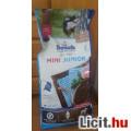 Eladó Új bosch Mini Junior minőségi száraz táp kutya eledel