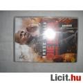 Eladó Die Hard 5: Drágább, mint az életed dvd eladó (Bruce Willis)!