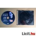 Eladó Rejtély a Cornish-ban (1990) 2006 VCD (jogtiszta) nem DVD !!