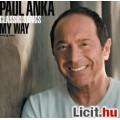 Eladó Paul Anka: Classic Songs - My Way