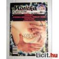 Móricka 2003/01 (214.szám) 5képpel
