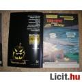 Star trek amerikai DC képregény 55. száma eladó!