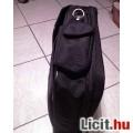 TCM Irat táska vagy laptop táska