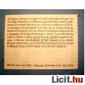 BKV Havibérlet (T.,Ny.) 2000 Március (Gyűjteménybe) (2képpel :)