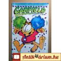 Eladó Garfield 1997/1 (85.szám) poszterhiányos !!