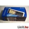 Eladó Nokia 301 (2013) Üres Doboz (Ver.2) 8képpel