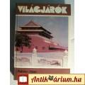 Diák Voltam Pekingben (Polonyi Péter) 1982 (Útleírás) 6kép+tartalom