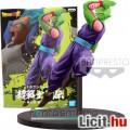Eladó 16-18cm Dragon Ball Super / Dragonball Z figura - Piccolo / Ifjú Sátán palást nélküli ugró megjelené