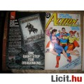 Eladó Action Comics (Superman) amerikai DC képregény 597. száma eladó!