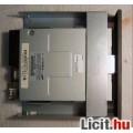 Eladó Samsung FBT6 Floppy Meghajtó (teszteletlen) 4képpel