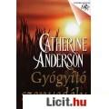 Eladó Catherine Anderson: Gyógyító szenvedély