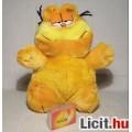 Eladó Garfield Plüss 23cm (2képpel)