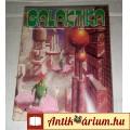 Eladó Galaktika 1986/11 (74.szám) (6db állapot képpel :) SciFi Magazin