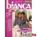 Robyn Donald: A szerelem ára - Bianca 5.