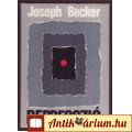 Eladó Joseph Becker: Depresszió