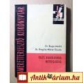 Eladó Élet, Egészség, Betegség (Buga László-Regöly Mérei Gyula) 1965