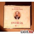 Eladó Kedvenc Klasszkusaink - Dvorák (3CD-s) 2004 (jogtiszta) karcmentes