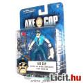 Eladó Axe Cop képregény figura - Axe Cop figura baltával és uni-baby csecsemővel