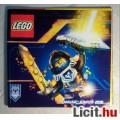 Eladó LEGO Katalógus 2016 Január-Június Magyar (615.5976-HU)