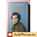 Eladó Dundi Lilli, Jó Kislány (Lilli Palmer) 1989 (Önéletrajz, memoár)