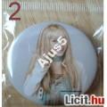 Eladó Hannah Montana Mylie Cyrus kitűző 2. - Vadonatúj!