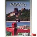 Eladó Peking Utifilm 2004 (2005) DVD (Ismeretterjesztő)