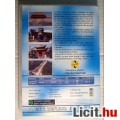 Peking Utifilm 2004 (2005) DVD (Ismeretterjesztő)
