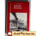 Eladó Hitler Halála (L.A. Bezimenszkij) 1974 (Történelem) 6kép+tartalom