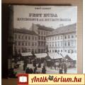 Eladó Pest-Buda Építészete az Egyesítéskor (Gerő László) 1973 (6000 példány)