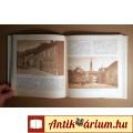 Pest-Buda Építészete az Egyesítéskor (Gerő László) 1973 (6000 példány)