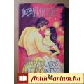 Eladó Varázslatos Alkony (Leslie Hatcher) 1991 (Romantikus) 7kép+tartalom