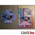 Eladó Kérem a Következőt 3. (1974) 2002 DVD (jogtiszta)