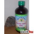 Eladó Új, szuper Aloe Vera gél  946 ml