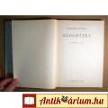 Kleopátra (Ürögdi György) 1983 (foltmentes) Történelem, Életrajz
