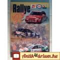 Eladó Rallye '97 (1997) remek állapotban (Autósport évkönyv) 7kép+tartalom
