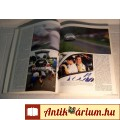 Rallye '97 (1997) remek állapotban (Autósport évkönyv) 7kép+tartalom