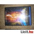 Eladó Star Trek 8: Kapcsolatfelvétel dvd eladó (Patrick Stewart)!