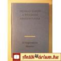 Eladó A weydoni Asszonyvásár (Thomas Hardy) 1979 (foltmentes) 8kép+tartalom