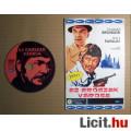 Eladó Az Erőszak Városa (1970) 2008 DVD (jogtiszta)
