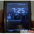 Eladó HTC Kais130 (TyTN II) Ver.1 2007 Rendben Működik (15képpel :)