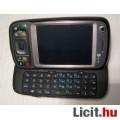 HTC Kais130 (TyTN II) Ver.1 2007 Rendben Működik (15képpel :)