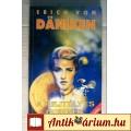 Eladó A Rejtélyes Istenek (Erich Von Daniken) 1996 (Paleo asztronautika)