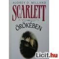 Audrey D. Milland: Scarlett örökében