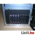 HP ML350G5 szerver számítógép