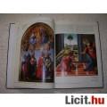 Itáliai reneszánsz mesterek