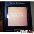 Sony Ericsson K300i (2004) Ver.2 20-as Álomszép (12képpel :)
