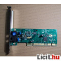Eladó C-COM RD02-D490 Fax Modem 56K (teszteletlen !!)