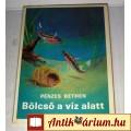 Eladó Bölcső a Víz Alatt (Pénzes Bethen) 1984 (6kép+tartalom) Ifjúsági